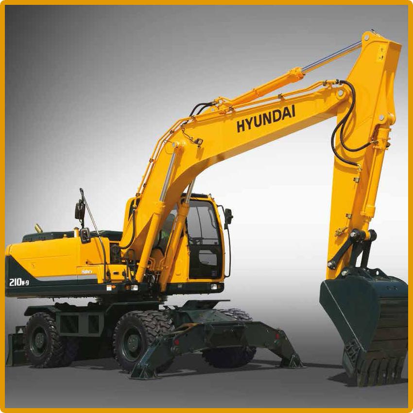 wheeled-excavators-25019-3178185