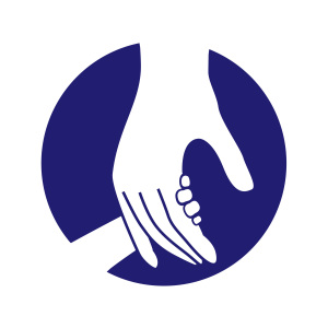 Logo_Table